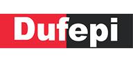Dufepi